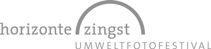 Umweltfotofestival Horizte Zingst
